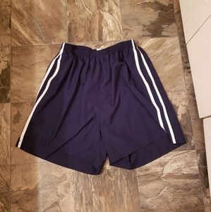 Ladies Just My Size shorts